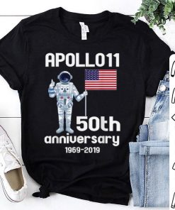 Awesome 50th Anniversary First Walk On The Moon shirt 1 1 247x296 - Awesome 50th Anniversary First Walk On The Moon shirt