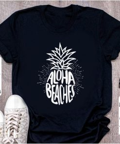 Awesome Aloha Beaches Pineapple Summer Vacation Hawaii shirt 1 1 247x296 - Awesome Aloha Beaches Pineapple Summer Vacation Hawaii shirt