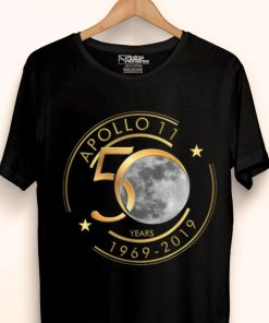 Awesome Apollo 11 50 Years 50th Anniversary Moon Landing 1969 2019 shirt 1 1 247x296 - Awesome Apollo 11 50 Years 50th Anniversary Moon Landing 1969-2019 shirt