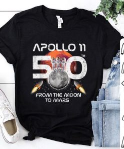 Awesome Apollo 11 50th Anniversary 2019 Event Moon Landing Retro shirt 1 1 247x296 - Awesome Apollo 11 50th Anniversary 2019 Event Moon Landing Retro shirt
