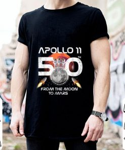 Awesome Apollo 11 50th Anniversary 2019 Event Moon Landing Retro shirt 2 1 247x296 - Awesome Apollo 11 50th Anniversary 2019 Event Moon Landing Retro shirt