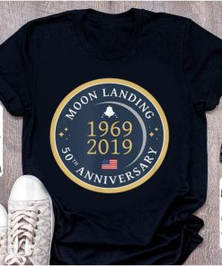 Awesome Apollo 11 50th Anniversary Lunar Landing Moon Walk Mission shirt 1 1 247x296 - Awesome Apollo 11 50th Anniversary Lunar Landing Moon Walk Mission shirt