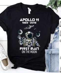 Awesome Apollo 11 50th Anniversary Man Moon Landing shirt 1 1 247x296 - Awesome Apollo 11 50th Anniversary Man Moon Landing shirt