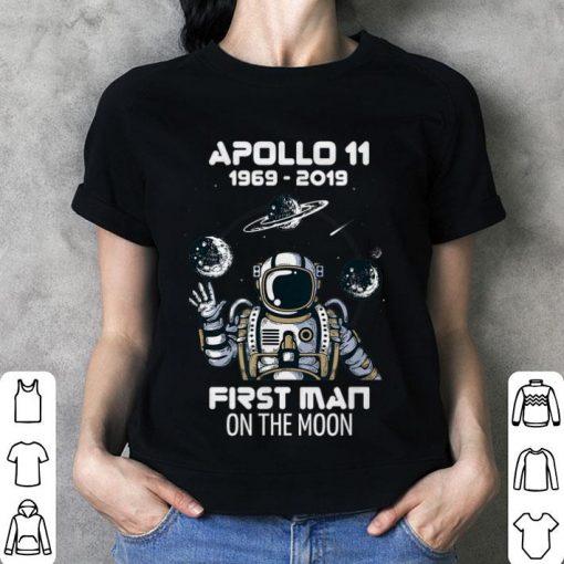 Awesome Apollo 11 50th Anniversary Man Moon Landing shirt 3 1 510x510 - Awesome Apollo 11 50th Anniversary Man Moon Landing shirt