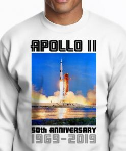 Awesome Apollo 11 50th Anniversary Saturn V Liftoff shirt 2 1 247x296 - Awesome Apollo 11 50th Anniversary Saturn V Liftoff shirt