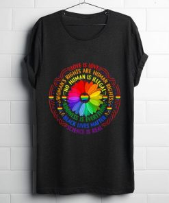 Awesome Black Lives Matter Science Love Is Love LGBT Pride Flower shirt 1 1 247x296 - Awesome Black Lives Matter Science Love Is Love LGBT Pride Flower shirt