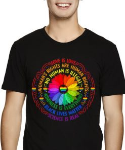 Awesome Black Lives Matter Science Love Is Love LGBT Pride Flower shirt 2 1 247x296 - Awesome Black Lives Matter Science Love Is Love LGBT Pride Flower shirt