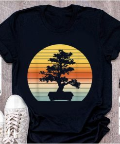 Awesome Bonsai Tree Vintage Japanese Bonsai Tree Sunset shirt 1 1 247x296 - Awesome Bonsai Tree Vintage Japanese Bonsai Tree Sunset shirt