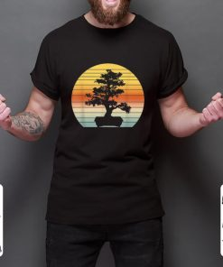 Awesome Bonsai Tree Vintage Japanese Bonsai Tree Sunset shirt 2 1 247x296 - Awesome Bonsai Tree Vintage Japanese Bonsai Tree Sunset shirt