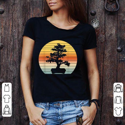 Awesome Bonsai Tree Vintage Japanese Bonsai Tree Sunset shirt 3 1 510x510 - Awesome Bonsai Tree Vintage Japanese Bonsai Tree Sunset shirt