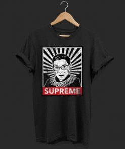 Awesome Court Justice Ruth Bader Ginsburg Supreme shirt 1 1 247x296 - Awesome Court Justice Ruth Bader Ginsburg Supreme shirt