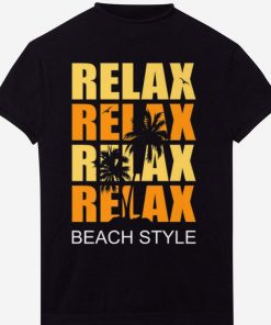 Awesome Cute Relax Sunset Beach Vacation Palm Tree Holiday Premium shirt 1 1 247x296 - Awesome Cute Relax Sunset Beach Vacation Palm Tree Holiday Premium shirt