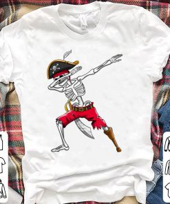 Awesome Dabbing Skeleton Pirate Halloween Dab shirt 1 1 247x296 - Awesome Dabbing Skeleton Pirate Halloween Dab shirt
