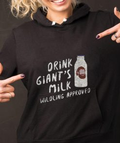 Awesome Drink Giants Milk Wildling Approved Game Of Throne Guy tee 2 1 247x296 - Awesome Drink Giants Milk Wildling Approved Game Of Throne Guy tee