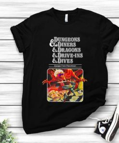 Awesome Dungeons Diners Dragons Drive Ins Dives shirt 1 1 247x296 - Awesome Dungeons Diners Dragons Drive-Ins Dives shirt