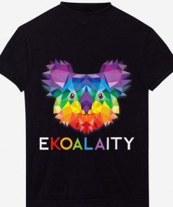 Awesome Ekoalaity Cute Koala Rainbow Flag Gay LGBT Pride shirt 1 1 247x296 - Awesome Ekoalaity Cute Koala Rainbow Flag Gay LGBT Pride shirt