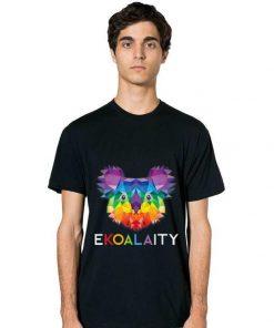 Awesome Ekoalaity Cute Koala Rainbow Flag Gay LGBT Pride shirt 2 1 247x296 - Awesome Ekoalaity Cute Koala Rainbow Flag Gay LGBT Pride shirt