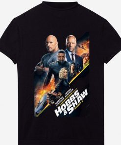 Awesome Fast And Furious Hobbs And Shaw shirt 1 1 247x296 - Awesome Fast And Furious Hobbs And Shaw shirt