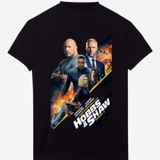 Awesome Fast And Furious Hobbs And Shaw shirt 1 1 510x510 - Awesome Fast And Furious Hobbs And Shaw shirt