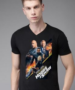 Awesome Fast And Furious Hobbs And Shaw shirt 2 1 247x296 - Awesome Fast And Furious Hobbs And Shaw shirt
