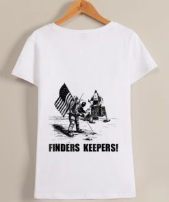 Awesome Finders Keepers Moon Landing Space Funny shirt 1 1 247x296 - Awesome Finders Keepers Moon Landing Space Funny shirt