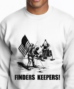 Awesome Finders Keepers Moon Landing Space Funny shirt 2 1 247x296 - Awesome Finders Keepers Moon Landing Space Funny shirt