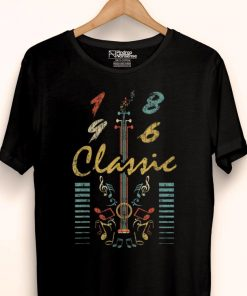 Awesome Guitar Music Lover Retro Classic 1986 33rd Birthdays 33 Years shirt 1 1 247x296 - Awesome Guitar Music Lover Retro Classic 1986 33rd Birthdays 33 Years shirt