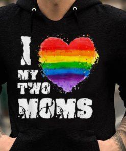 Awesome I Love My Two Moms LGBT Gay Lesbian shirt 2 1 247x296 - Awesome I Love My Two Moms LGBT Gay Lesbian shirt