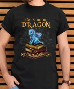 Awesome I M A Book Dragon Bookworm Gifts Bookish Reader shirt 2 1 247x296 - Awesome I'M A Book Dragon - Bookworm Gifts - Bookish Reader shirt