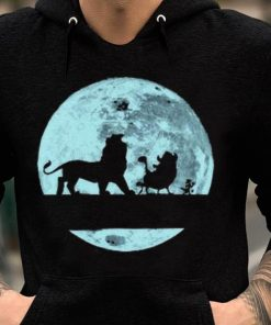 Awesome Lion King Walking On The Moon Simba Pumbaa And Timon shirt 2 1 247x296 - Awesome Lion King Walking On The Moon Simba Pumbaa And Timon shirt