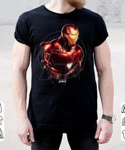 Awesome Marvel Avengers Endgame Iron Man Portrait Graphic shirt 2 1 247x296 - Awesome Marvel Avengers Endgame Iron Man Portrait Graphic shirt