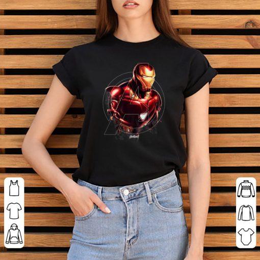 Awesome Marvel Avengers Endgame Iron Man Portrait Graphic shirt 3 1 510x510 - Awesome Marvel Avengers Endgame Iron Man Portrait Graphic shirt