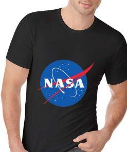 Awesome NASA Logo Pullover shirt 2 1 247x296 - Awesome NASA Logo Pullover shirt