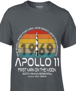 Awesome One Small Step For man On Giant Leap For Mankind Apollo 11 First Man On The Moon Vintage shirt 1 1 247x296 - Awesome One Small Step For man On Giant Leap For Mankind Apollo 11 First Man On The Moon Vintage shirt