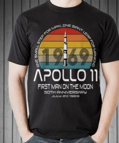 Awesome One Small Step For man On Giant Leap For Mankind Apollo 11 First Man On The Moon Vintage shirt 2 1 247x296 - Awesome One Small Step For man On Giant Leap For Mankind Apollo 11 First Man On The Moon Vintage shirt