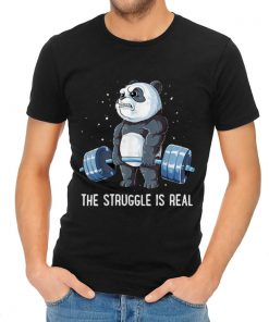 Awesome Panda Gyming The Struggle Is Real Bear Deadlift shirt 2 1 247x296 - Awesome Panda Gyming The Struggle Is Real Bear Deadlift shirt