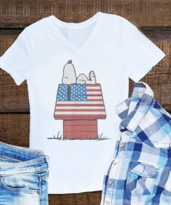 Awesome Peanuts Snoopy Laying American House shirt 1 1 247x296 - Awesome Peanuts Snoopy Laying American House shirt