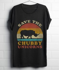 Awesome Retro Vintage Sunset Save The Chubby Unicorns Fat Rhino shirt 1 1 247x296 - Awesome Retro Vintage Sunset Save The Chubby Unicorns Fat Rhino shirt