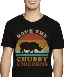Awesome Retro Vintage Sunset Save The Chubby Unicorns Fat Rhino shirt 2 1 247x296 - Awesome Retro Vintage Sunset Save The Chubby Unicorns Fat Rhino shirt