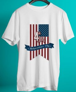 Awesome USA flag Happy 4th of july independence day shirt 2 1 247x296 - Awesome USA flag Happy 4th of july independence day shirt