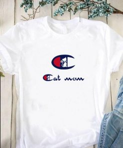 Awesome We are the Champions Cat Mom shirt 1 1 247x296 - Awesome We are the Champions Cat Mom shirt