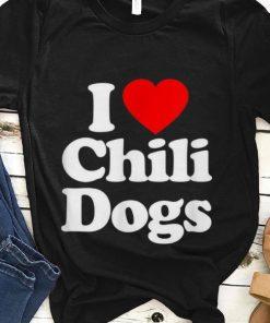 Best price I Love Chili Dogs Heart shirt 1 1 247x296 - Best price I Love Chili Dogs Heart shirt