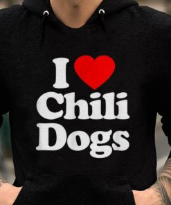 Best price I Love Chili Dogs Heart shirt 2 1 247x296 - Best price I Love Chili Dogs Heart shirt