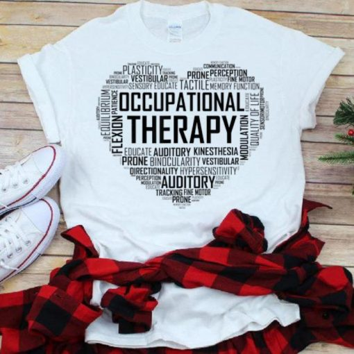 Best price Occupational Therapy Heart shirt 1 1 510x510 - Best price Occupational Therapy Heart shirt