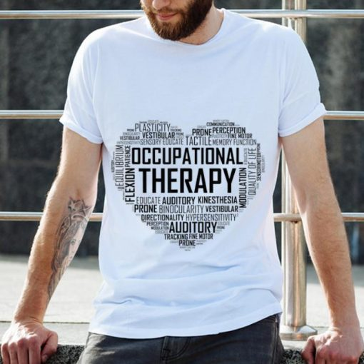 Best price Occupational Therapy Heart shirt 2 1 510x510 - Best price Occupational Therapy Heart shirt