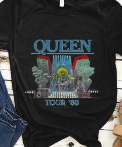 Best price Queen Official Tour 80 shirt 1 1 247x296 - Best price Queen Official Tour 80 shirt