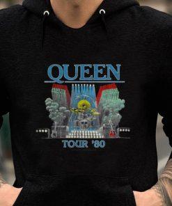 Best price Queen Official Tour 80 shirt 2 1 247x296 - Best price Queen Official Tour 80 shirt