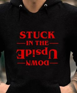 Best price Stranger Things Stuck in The Upside Down shirt 2 1 247x296 - Best price Stranger Things Stuck in The Upside Down shirt
