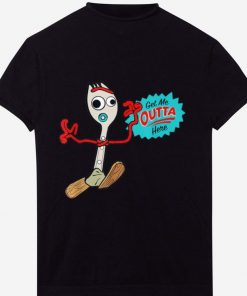 Forky Get Me Outta Here Disney Pixar Toy Story 4 shirt 1 1 247x296 - Forky Get Me Outta Here Disney Pixar Toy Story 4 shirt