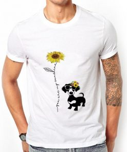 Funny Dachshund You are my sunshine sunflower shirt 2 1 247x296 - Funny Dachshund You are my sunshine sunflower shirt